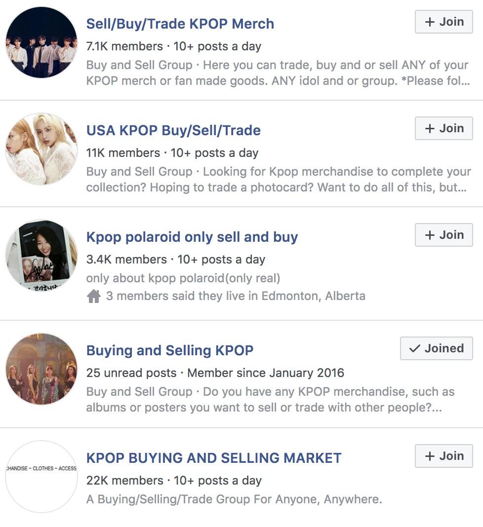 10 Life Hacks That'll Make Your K-Pop Fan Life Easier - Koreaboo