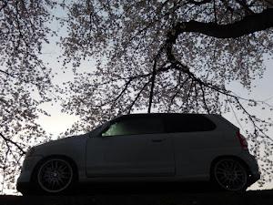 アルトワークス HA22S RS-Z 4WD 平成12年式のカスタム事例画像 軽6Aさんの2018年12月19日20:04の投稿