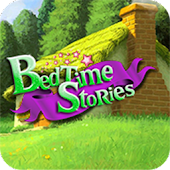 Bedtime Stories Nursery Rhymes