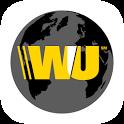 Western Union CA - Send Money Transfers Quickly icon
