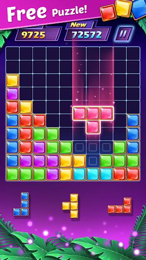 Block Puzzle 1.5.6 screenshots 2