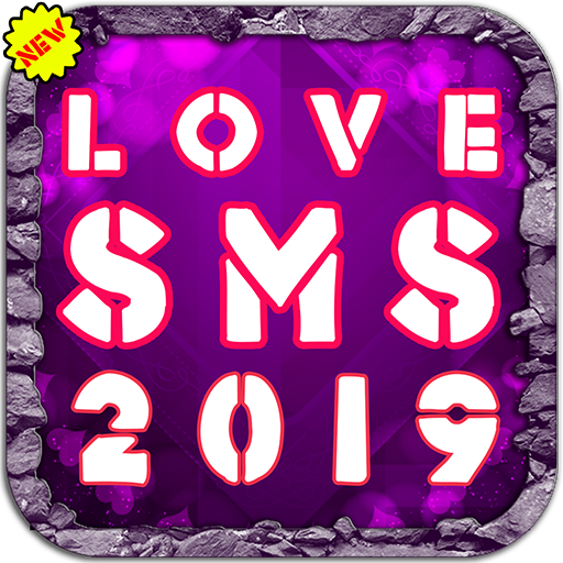 Best Love SMS 2019 - Apps on Google Play