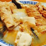 林聰明沙鍋魚頭(光華店)