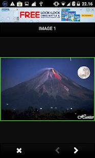 Keindahan Gunung yang ada di dunia - náhled