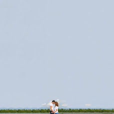 Wedding photographer Gerardo Gutierrez (Gutierrezmendoza). Photo of 06.07.2018