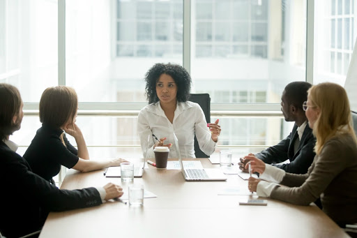 Essays reignite discussion around women's choices