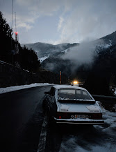 Photo: CySaab al El Forn, Andorra