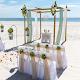 Beach Wedding Download on Windows