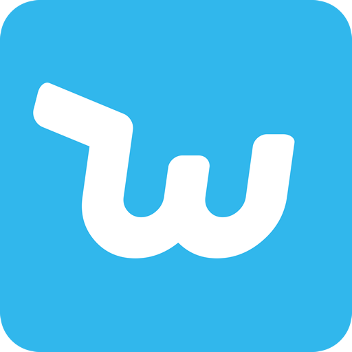 Wish -  Shopping & Free Gifts for New Users Icon