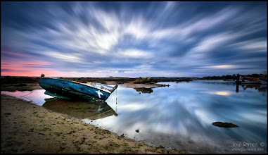"""Photo: """"Vortex"""" 