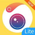 Camera360 Lite - Selfie Camera download