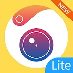 Camera360 Lite - Selfie Camera 2.4.3