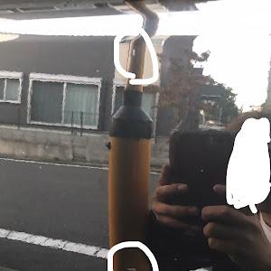 ハイエースのカスタム事例画像 たいきんぐさんの2019年10月31日17:04の投稿
