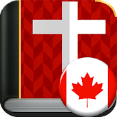 Bible of Canada