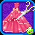 Princess Tailor Boutique download