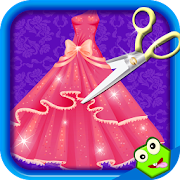 Game Princess Tailor Boutique APK for Windows Phone