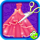 Princess Tailor Boutique for Android