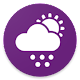 Download Weather Coverage For PC Windows and Mac