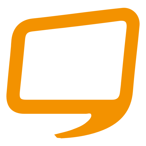 Linguatec file APK for Gaming PC/PS3/PS4 Smart TV