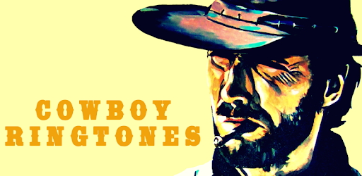 ennio morricone the good the bad and the ugly ringtone download