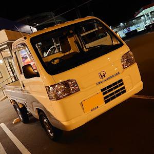 アクティトラック HA9のカスタム事例画像 Joe-pp1さんの2020年03月05日20:35の投稿