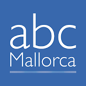 abcMallorca Reservations