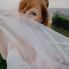 Wedding photographer Andrea Giorio (andreagiorio). Photo of 15.07.2018