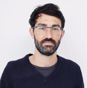 Loïc Dumas