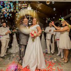 Wedding photographer Anyelo Cardona (anyelocardona). Photo of 03.11.2017