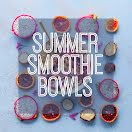 Summer Smoothie Bowls - Instagram Carousel Ad item