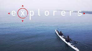Explorers thumbnail