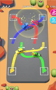 Download Full Park Master 2.0.5 APK