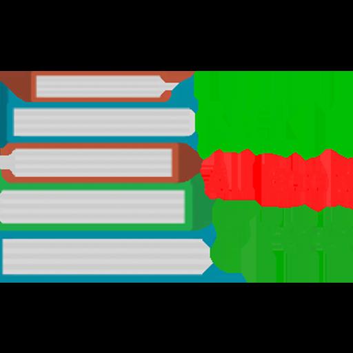 NCTB All Books Free (class 1-12)