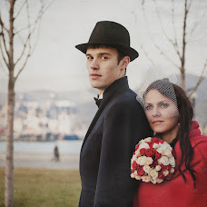 Wedding photographer Olga Persiyanova (persik). Photo of 15.04.2013