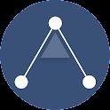 Atom CM12 Theme icon