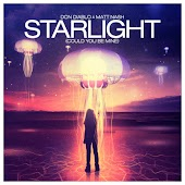 Starlight (Could You Be Mine) (Radio Edit)