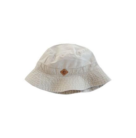 Sand - Bucket hat for children