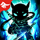 League of Stickman 2-Sword Demon - Androidアプリ