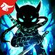 League of Stickman 2-Sword Demon APK