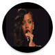 Rihanna Songs Discography Download on Windows
