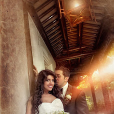 Wedding photographer Konstantin Kornilaev (kornilaev). Photo of 14.07.2013