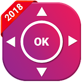 Tải Universal Remote Control for All APK