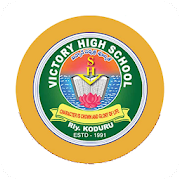 Victory High School