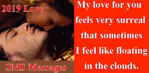 2019 Love SMS Messages - Apps on Google Play