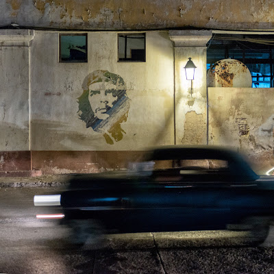 Habana Vieja di giuliobrega