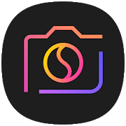 S Camera ? for Galaxy S8 | S9 Camera, Cool