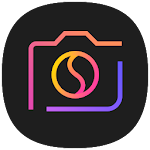 S Camera 🔥 for S8 / S9 camera, beauty, cool 4.7