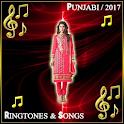 Punjabi Ringtones & Songs icon