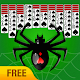 Spider Solitaire Download for PC Windows 10/8/7