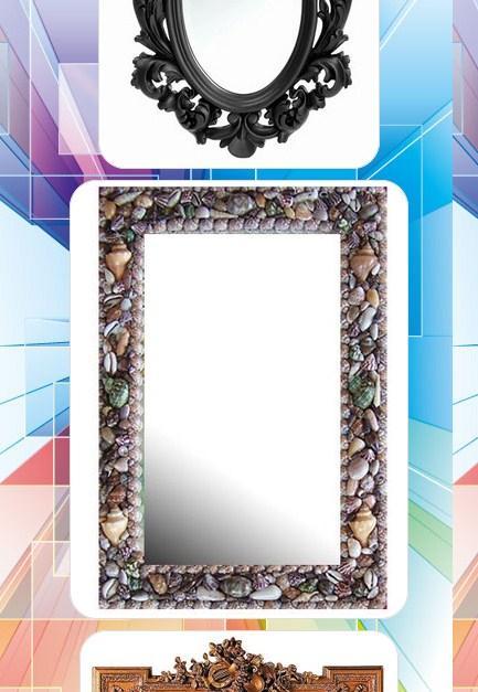 Mirror Design  screenshot. Mirror Design   Android Apps on Google Play